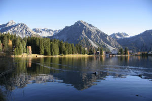 BLOG_01_00 Top Arosa_See